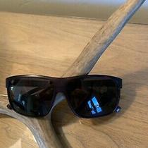 Von Zipper Tri Motion Vp 3 Polarized Sidepipe Sunglasses Photo
