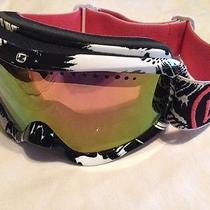 Von Zipper Women's Snow Goggles  Photo