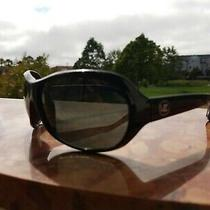 Vonzipper Brodie Sunglasses Black/black Super Nice.  Photo