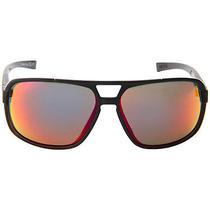 Vonzipper Decco Sunglasses Black Chrome New Photo