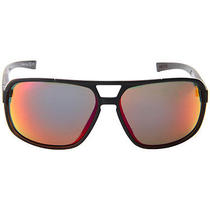 Vonzipper Decco Sunglasses Black Chrome New Photo