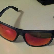 Vonzipper Ether Collection Speedtuck Sunglasses  Photo