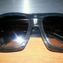 Vonzipper Reuben Lucre Collection Sunglasses  Photo