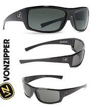Vonzipper Scissorkick Sunglasses Made in Italy Photo