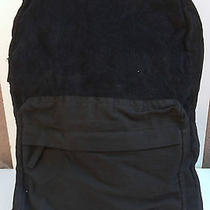 Vonzipper Short Wave Surf Backpack Nwt Photo