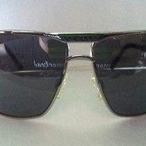 Vonzipper Skitch Sunglasses (Used) Silver / Grey Chrome Photo