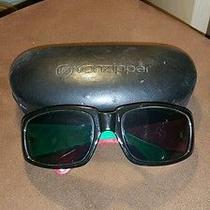 Vonzipper Sunglasses Photo