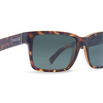 Vonzipper Sunglasses Photo