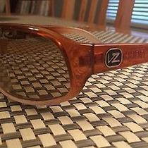 Vonzipper Sunglasses Rocco Rare Style Photo
