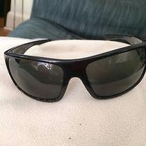 Vonzipper Suplex Ether Collection Sunglasses Photo