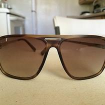 Vonzipper Turtle Shell Glasses  Photo