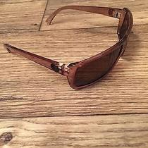 Vonzipper Unisex Snark Brown/brown Lens Sunglasses Photo