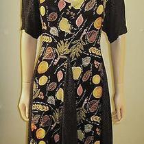 Vtg 90's Grunge American Angel Dress Sz Xs/s Photo