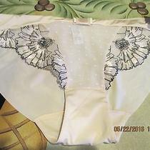 Wacoalwe103005pantydahlia Classicmedium(6)blush Bikini Photo