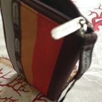 Wallet Lesportsac Photo