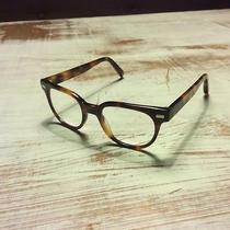 Warby Parker Duckworth Glasses New Photo