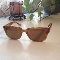 Warby Parker Spencer Polarized Sunglasses Ray Ban Oakley Photo
