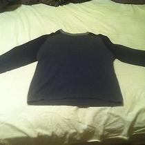 Wasdo Long Sleeve Shirt Fits Like Aeropostale and American Eagle Photo