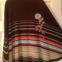 Water Girl by Patagonia - Sweater Poncho Photo