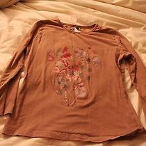 Water Girl by Patagonia Women's Shirt Small Photo