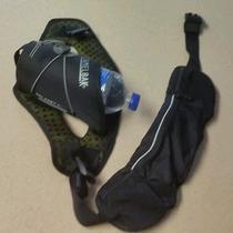 Water Holder  Adjustable Belt Nice & Stylish  Photo