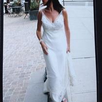 Wedding Dress Amsale Photo