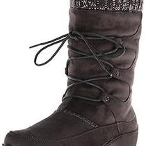 Western Chief Chloe Boot Womens Winter Boot- Choose Sz/color. Photo