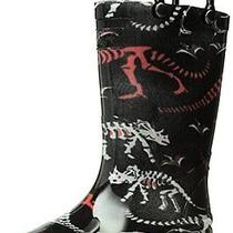 Western Chief Kids  Dino Fossils Light-Up - K- Choose Sz/color. Photo