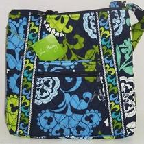 Where's Mickey Hipster Bag by Vera Bradley New With Tags Photo