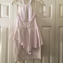 White Dress Photo