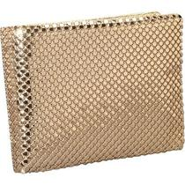 Whiting and Davis Lawson Wallet Ifs000175905 Photo