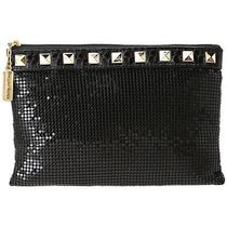 Whiting and Davis Studs and Snake Clutch Ifs000131737 Photo