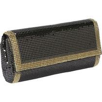 Whiting and Davis the Edge Clutch Ifs000175930 Photo