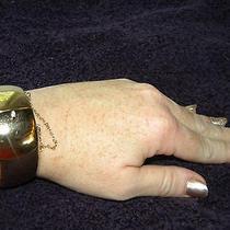 Whiting & Davis Bracelet Photo