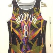 Wil Fry Givenchy Paradise Bird Jersey Photo