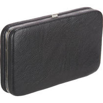 Wilsons Leather Addison Touch and Go Faux-Leather Photo