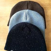 Winter Hat Beenies Photo