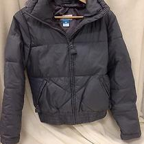 Winter Jacket for Kids Photo