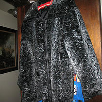 Winter Jacket Outdoor Elements Size 3x  Photo