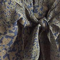 Winter Kate Kimono Dress Photo