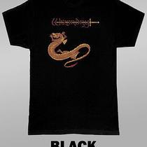Wizardry Classic Fantasy Video Game Rpg Crpg T Shirt Photo