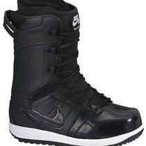 Wmns Nike Vapen Snowboard Boots (447124 002)size6 (23cm) Photo