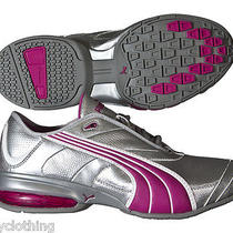 Wmns Puma Cell Minter Trainer Size 10.5 Photo
