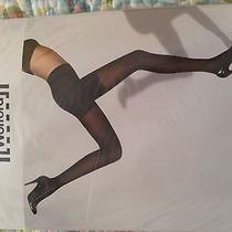 Wolford Cotton Velvet  Photo