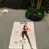 Wolford Neon 40 Tights Size S Black (147) Photo