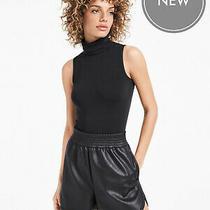 Wolford Stella Shorts / Size M / New & Sealed Photo