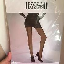 Wolford Tights Original Price45 Photo