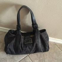Woman Bag Photo