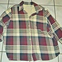 Woman's Classic Elements Top Size 20/22 Photo
