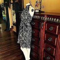 Woman's Dress Photo